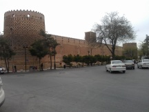 Part 3 (pic 6)- Shiraz
